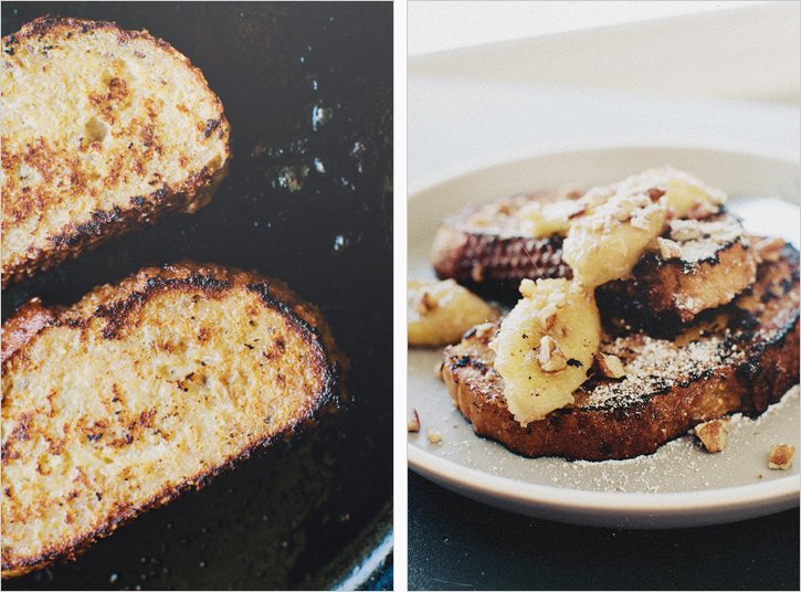 FRENCH_TOAST_0003.jpg