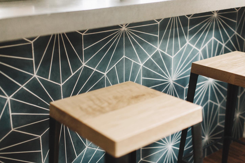 kitchen_11.jpg