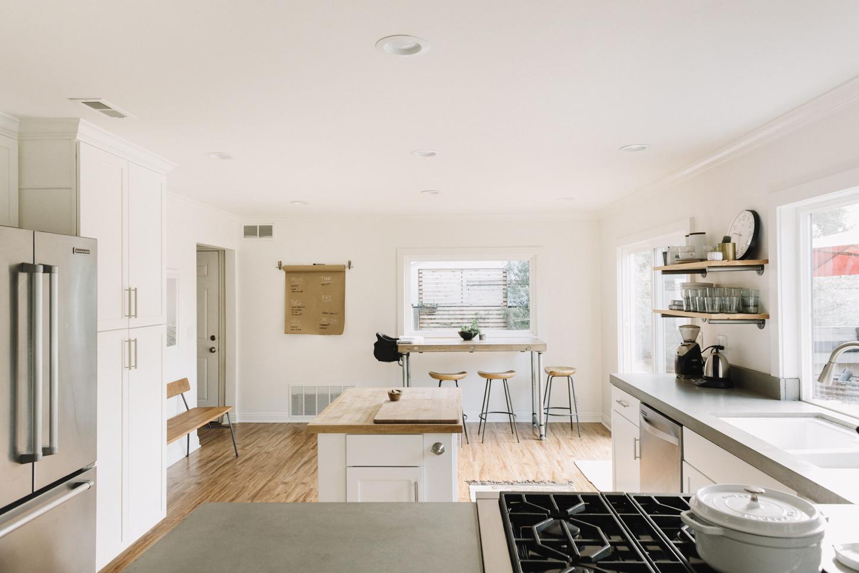 kitchen_09a.jpg