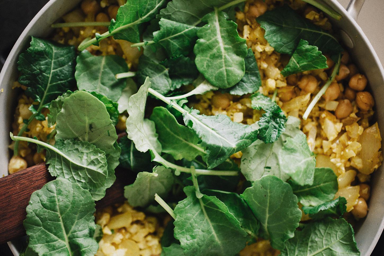 curried_cauliflower_rice_05.jpg