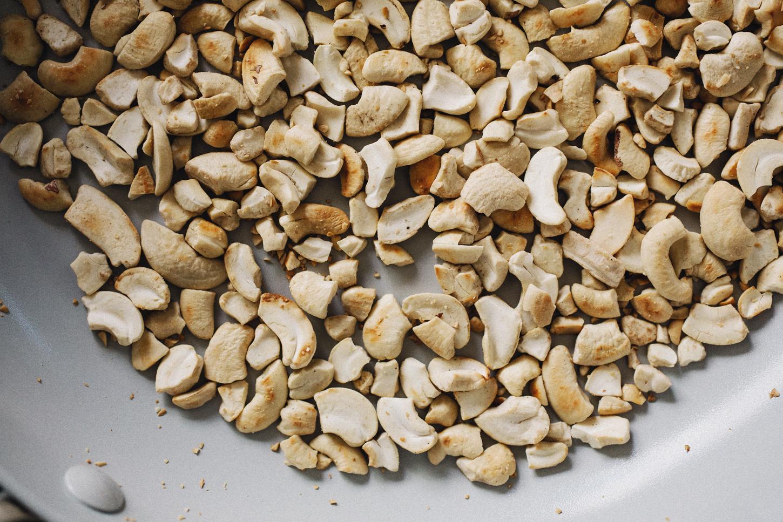 curried_cauliflower_rice_06.jpg