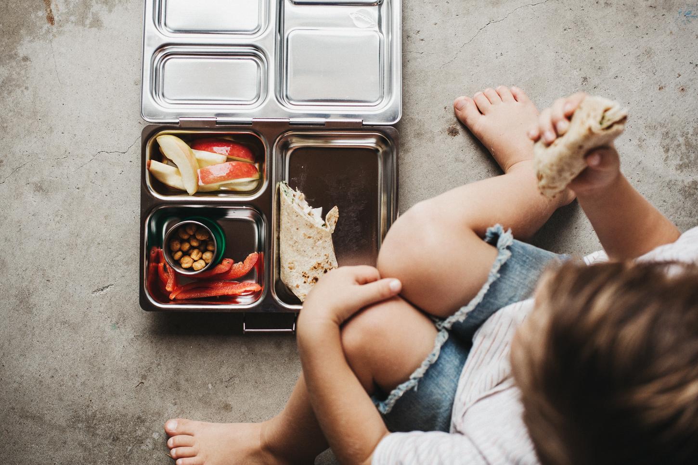 lunchbox_01.jpg