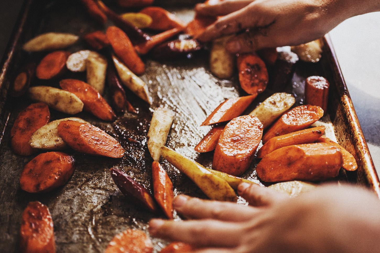 spiced_carrot_salad_05.jpg