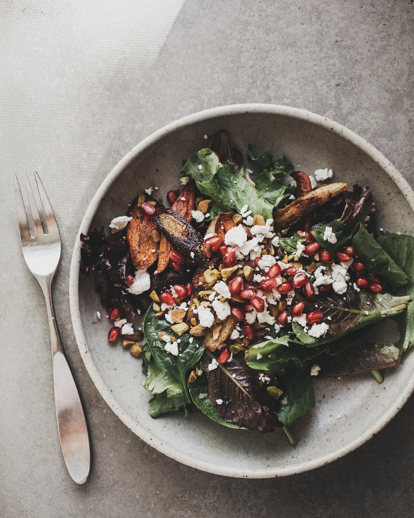spiced_carrot_salad_07.jpg