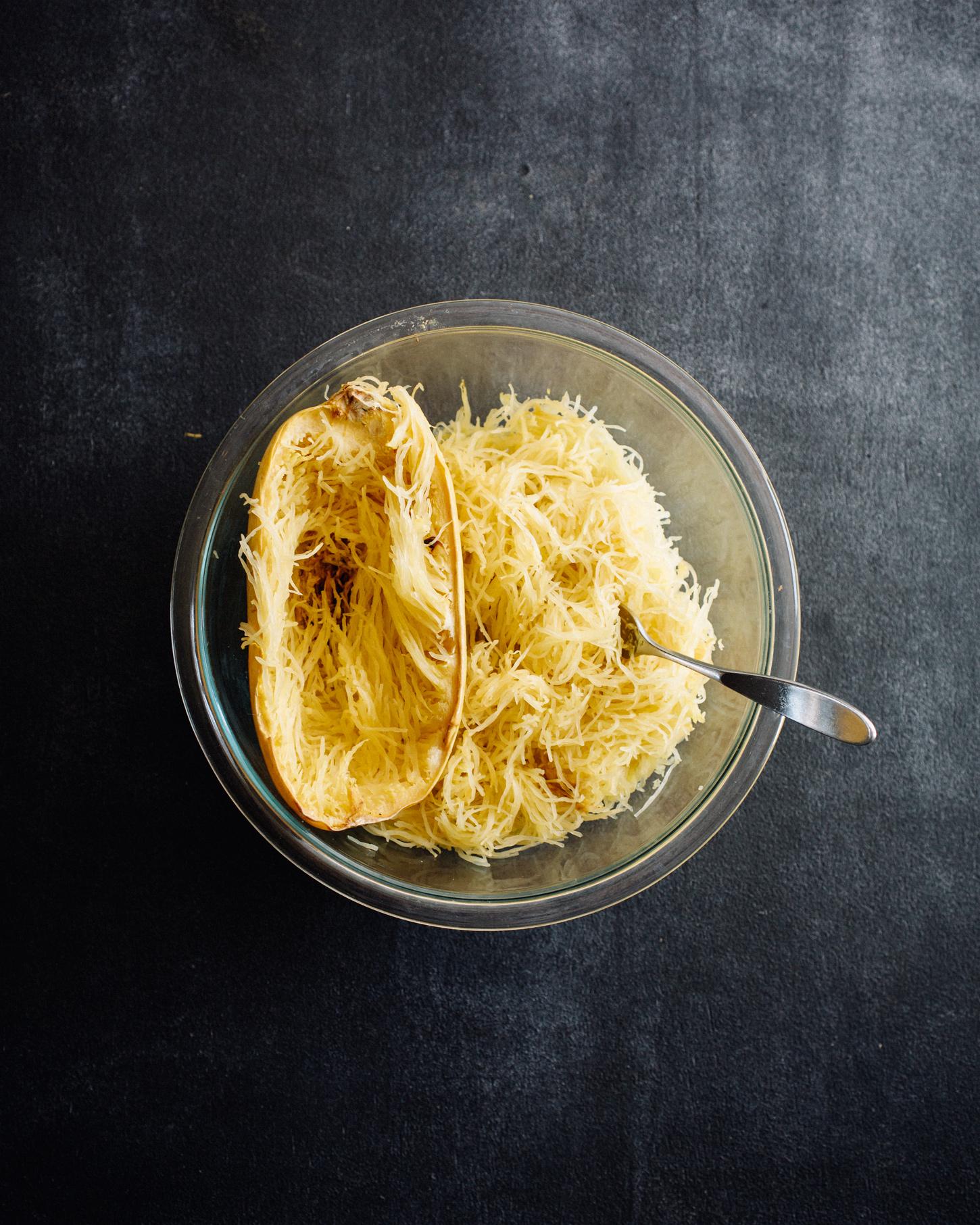 lasagna_style_spaghetti_squash_01.jpg