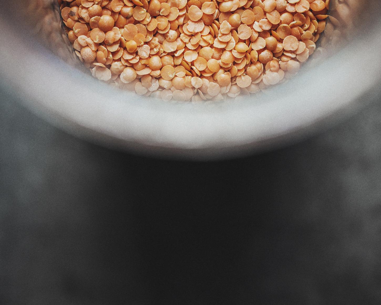 butternut_red_lentil_soup_06.jpg