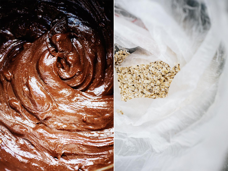 chocolate_sunflower_butter_hearts_02.jpg