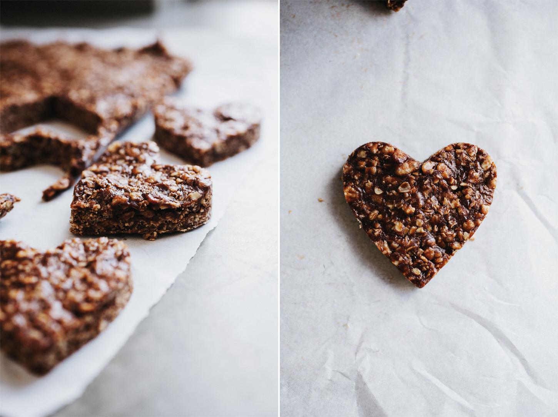 chocolate_sunflower_butter_hearts_06.jpg