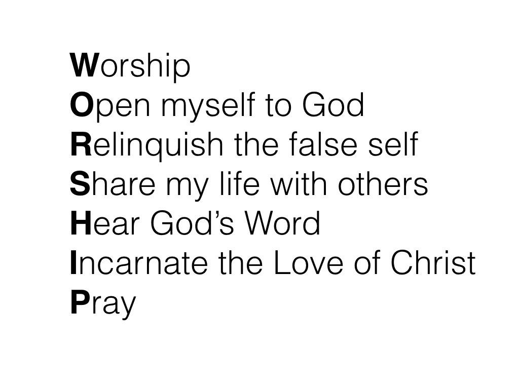 Worship.006.jpeg