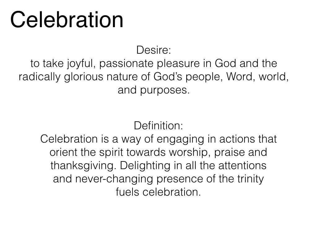 Worship.007.jpeg