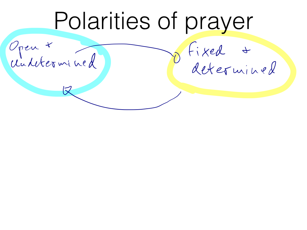 prayer (2)-2.png
