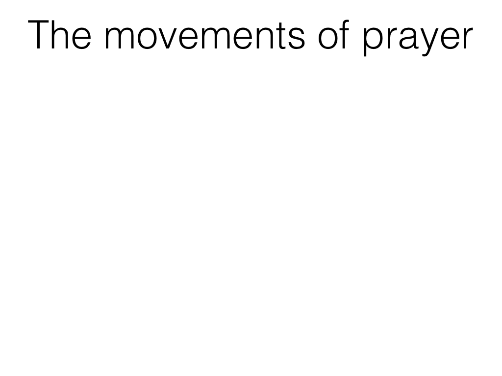 prayer (2)-3.png