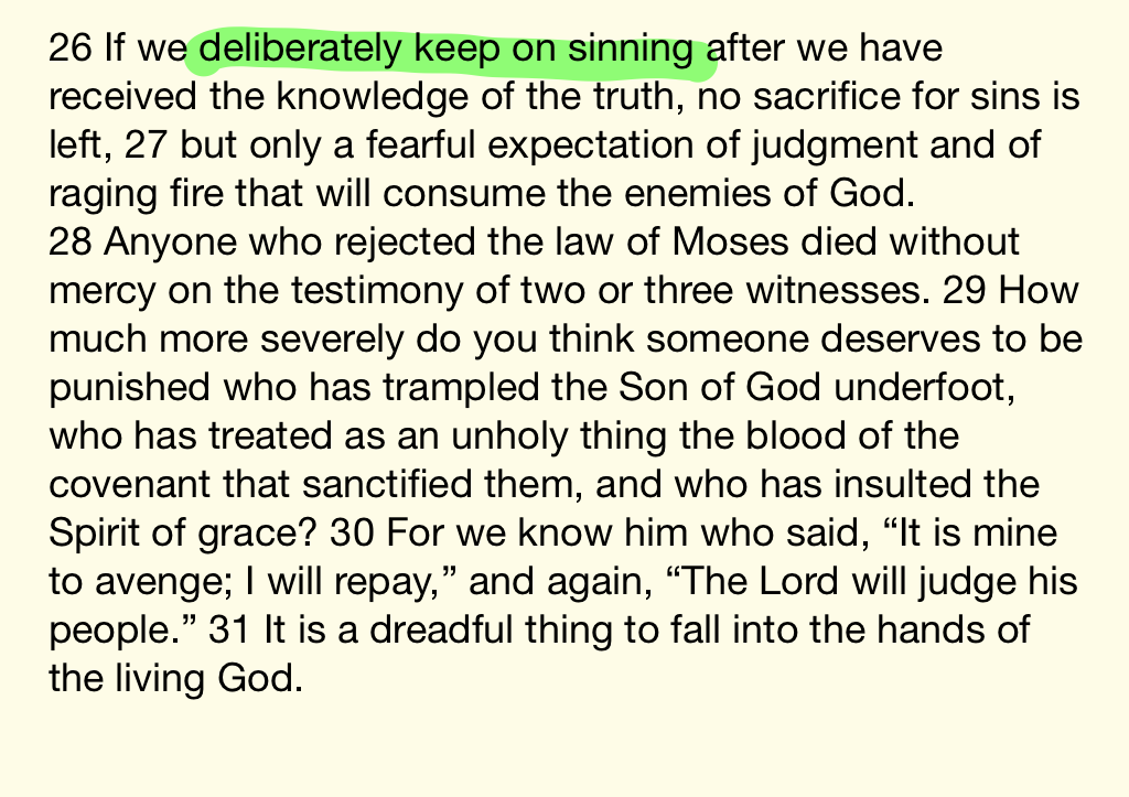 Hebrews 10 (2)-3.png