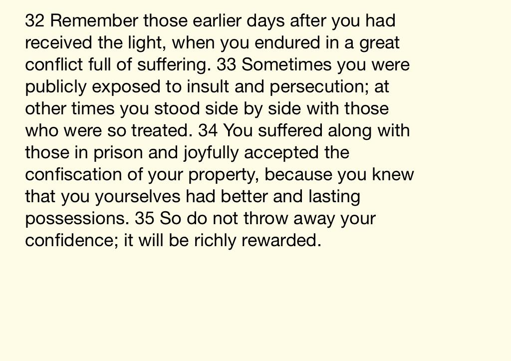 Hebrews 10 (2)-4.png