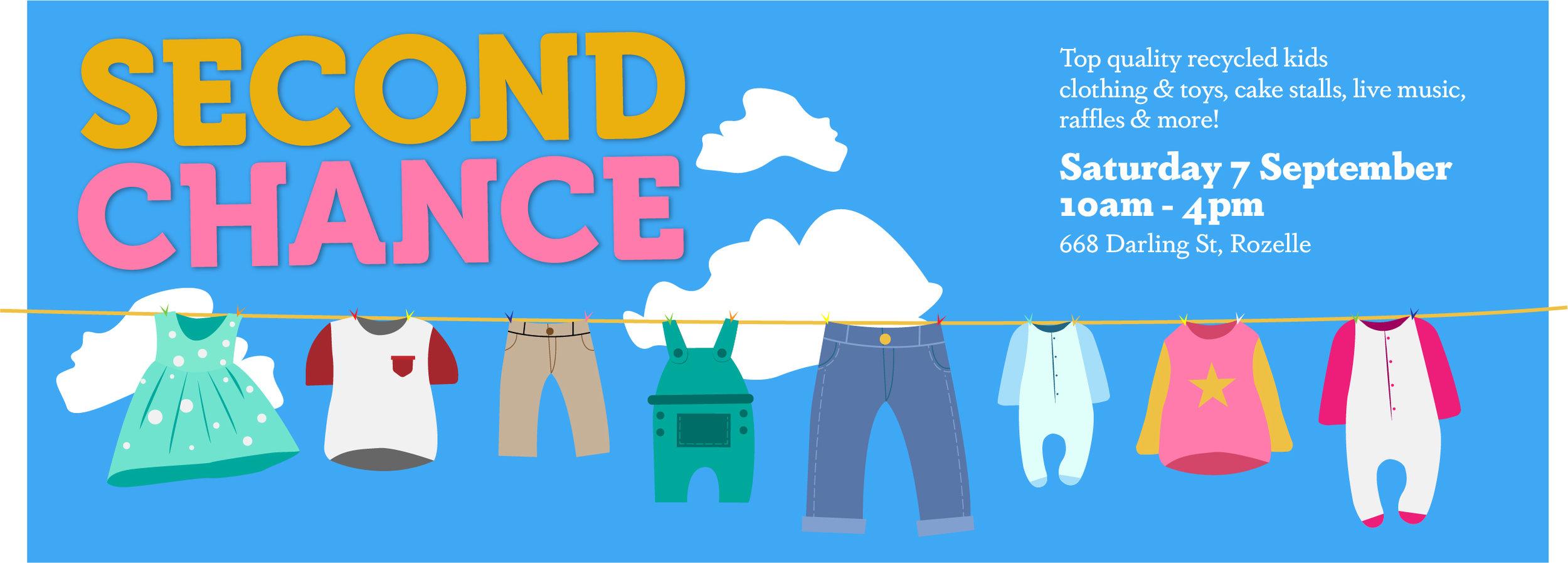 SecondChance_WebandFBBanners.jpg