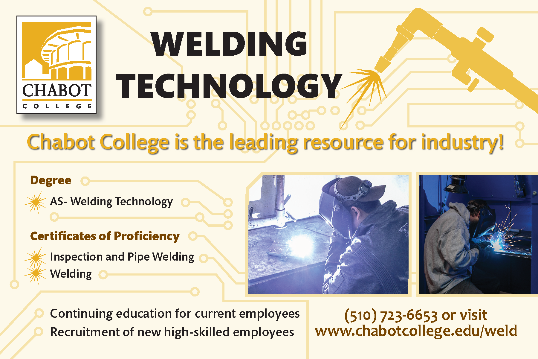 Chabot_Welding_Postcard_DRAFT_8.18.15_Page_1.png