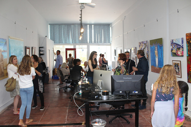 gallery gathering.jpg