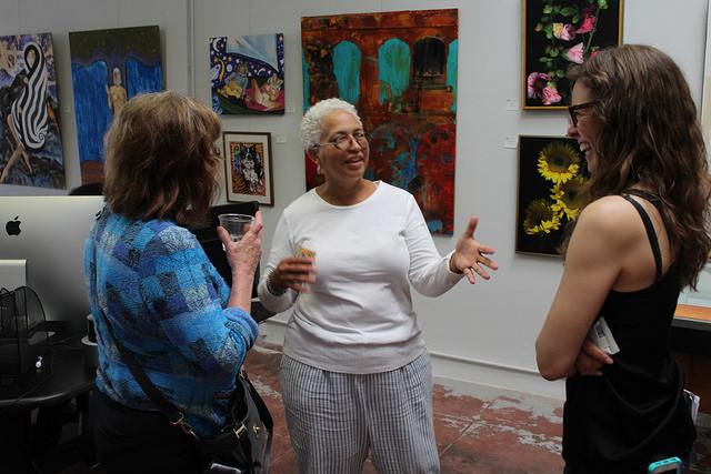 gallery gathering1.jpg