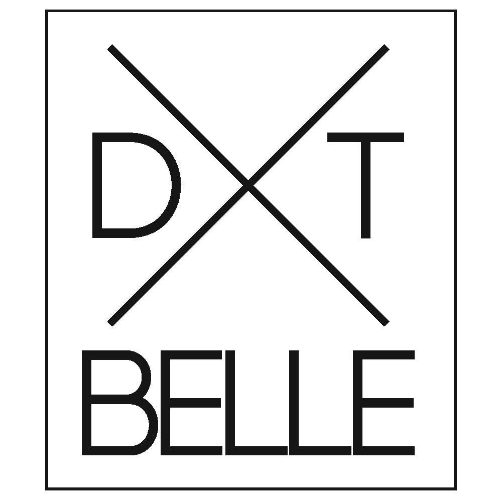 DTB_logo.jpg