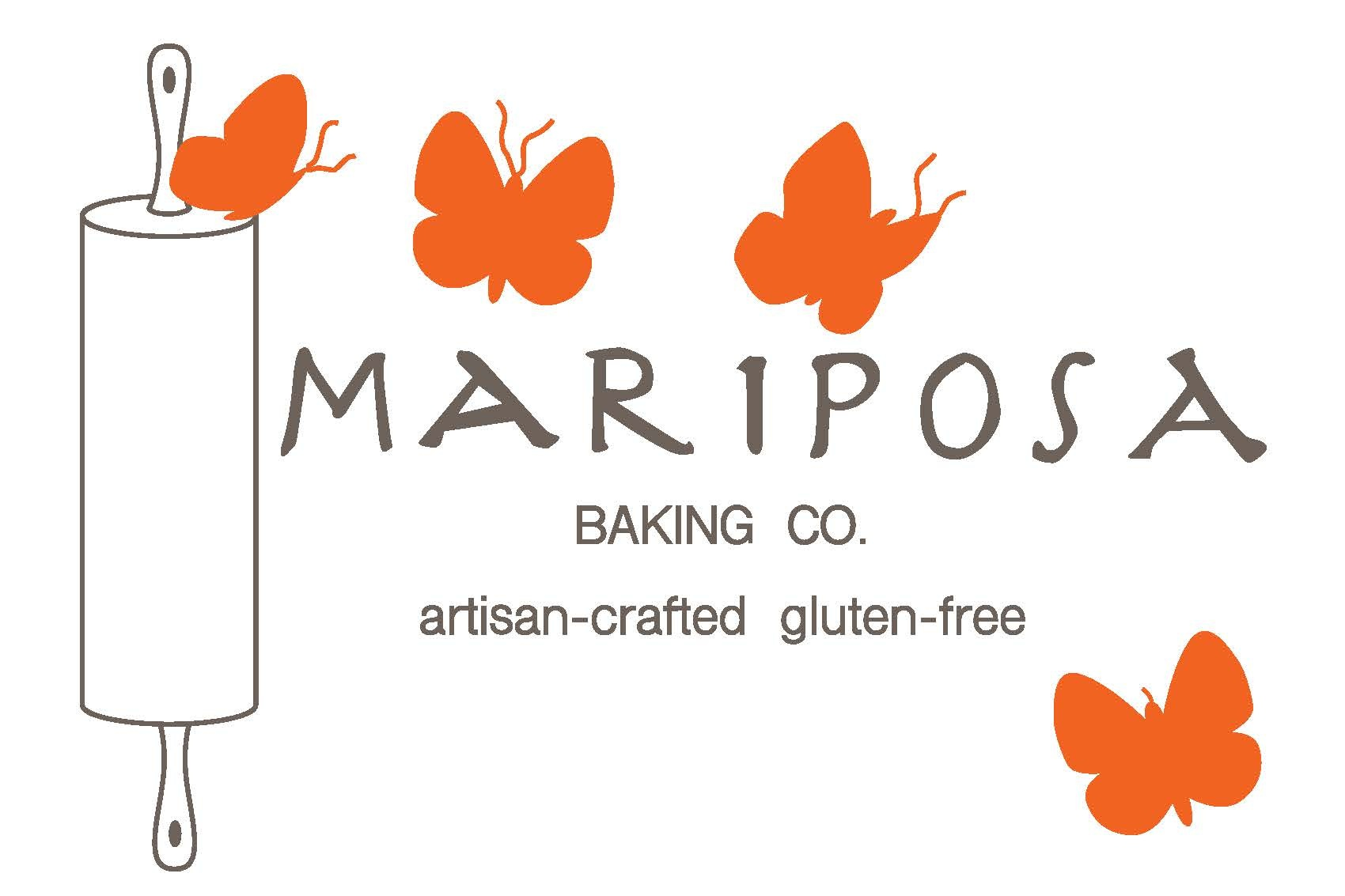 dtb_mariposa+tshirt+designs+2.jpg