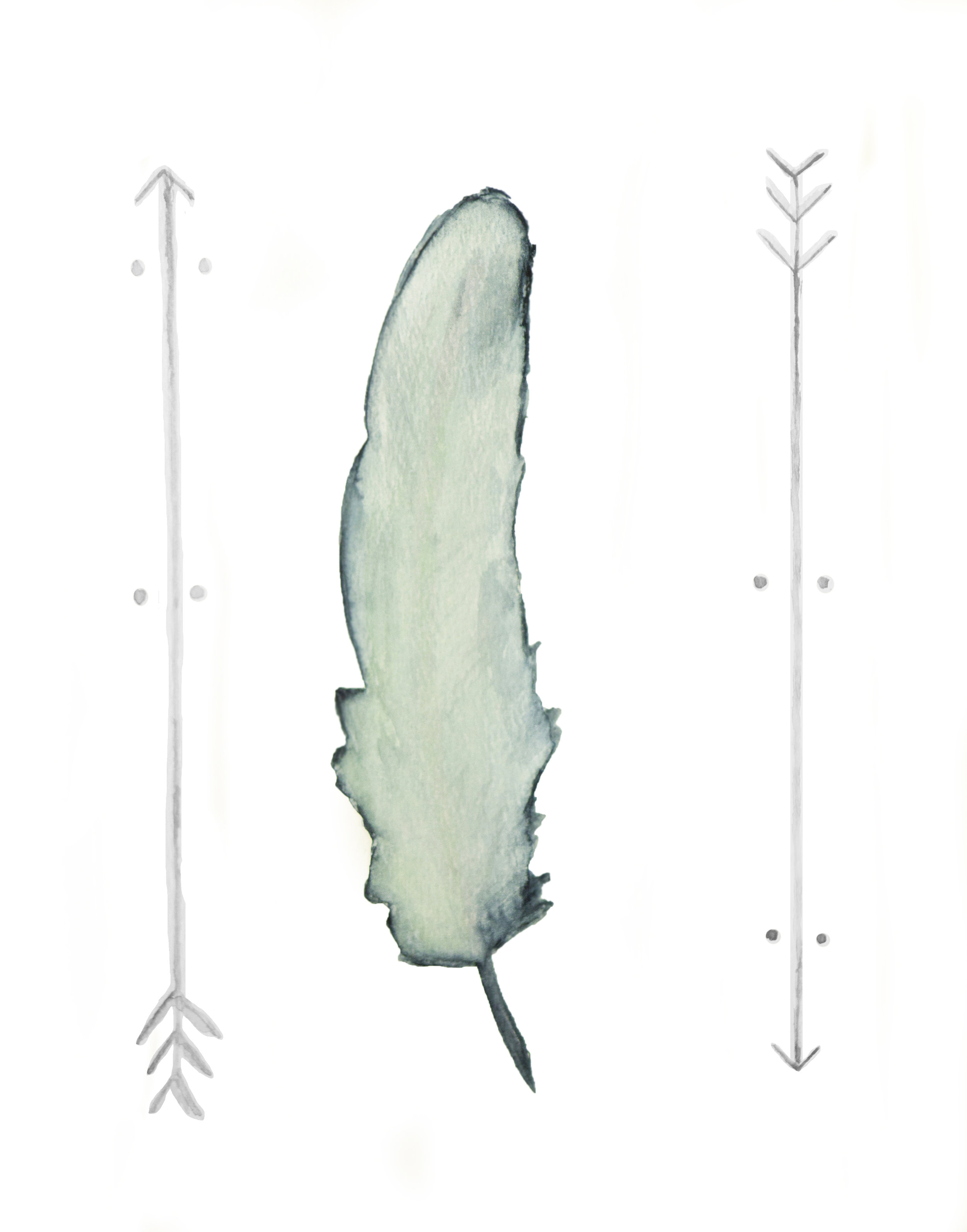 Feather_small.jpg