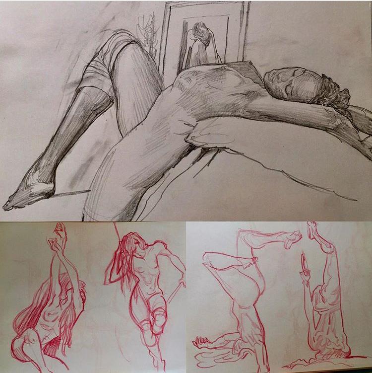 Figure drawing.jpg