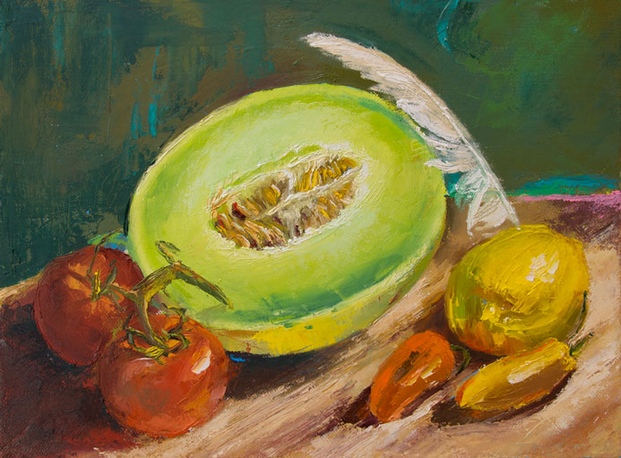 fruit,-vegetable,-and-feather2.jpg