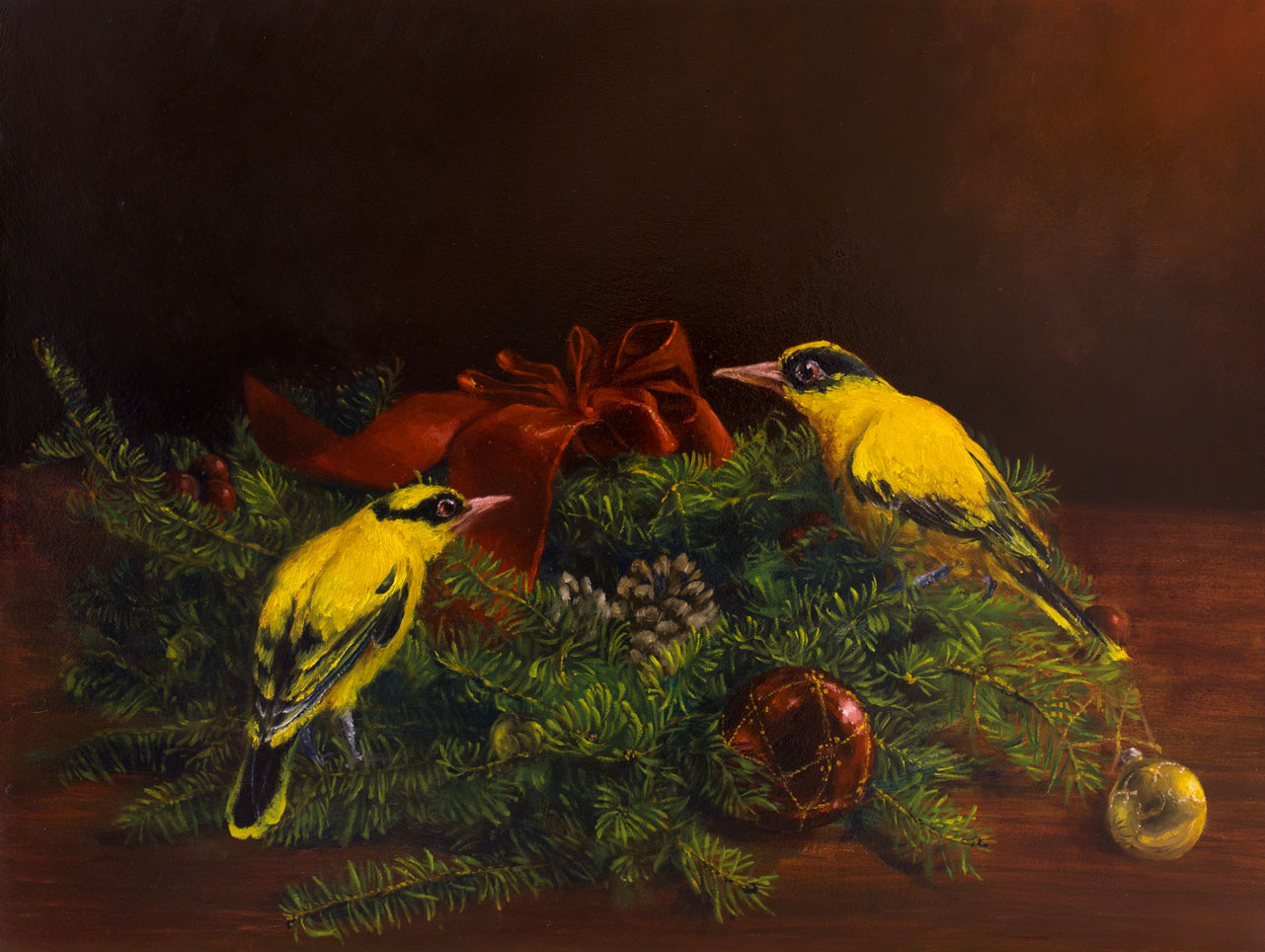 chrismas-with-birds1.jpg