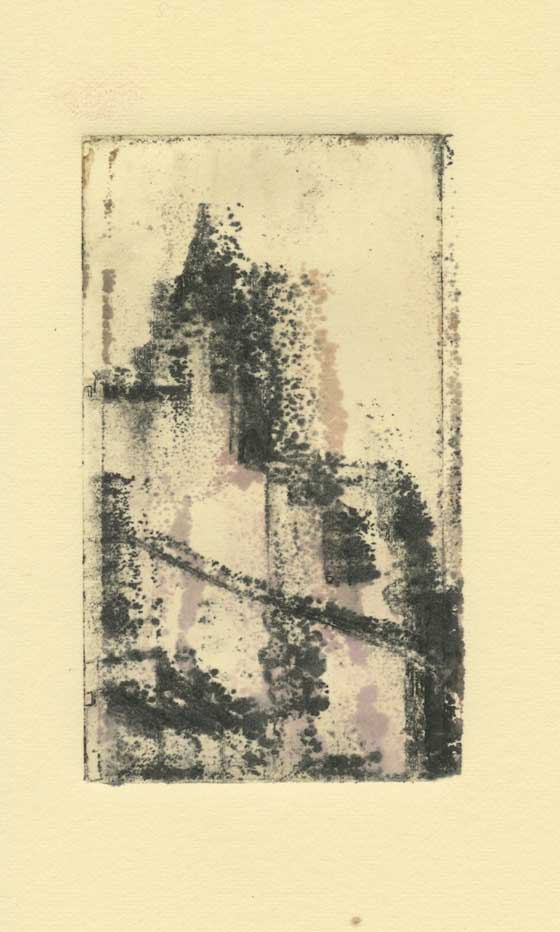 etching_drawing-on-location_SD_062205.jpg