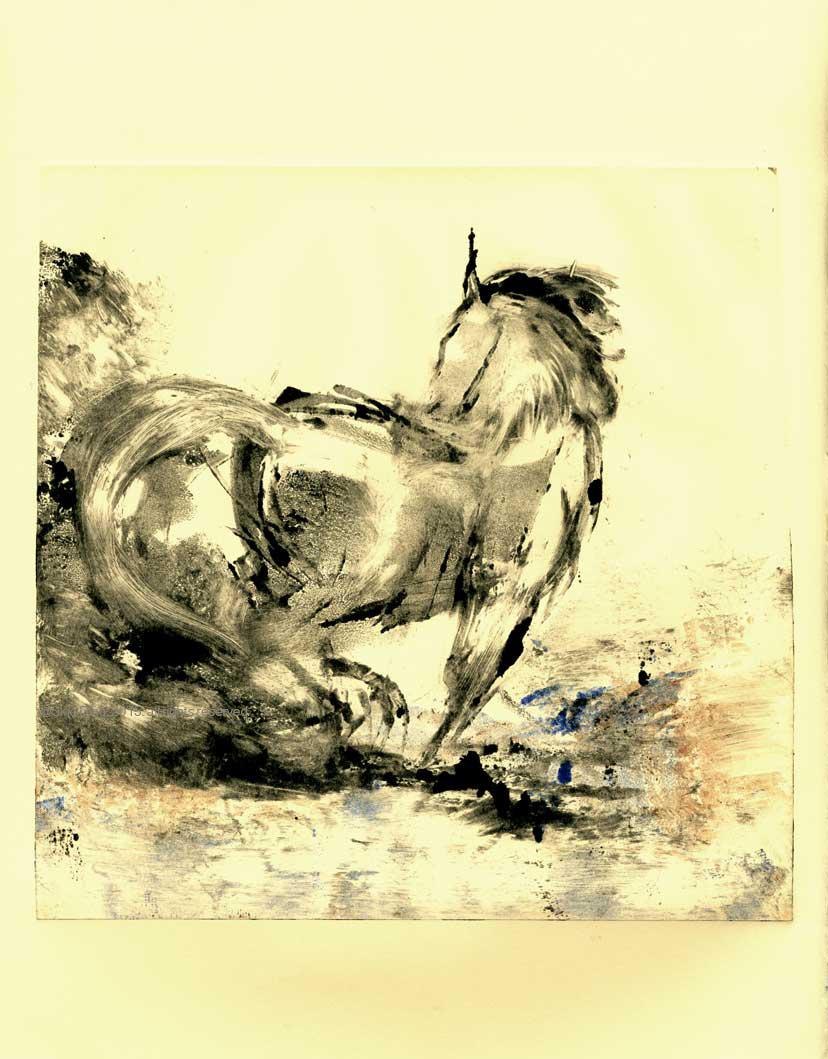 Skio_Ding_Horse_monoprint+copy.jpg