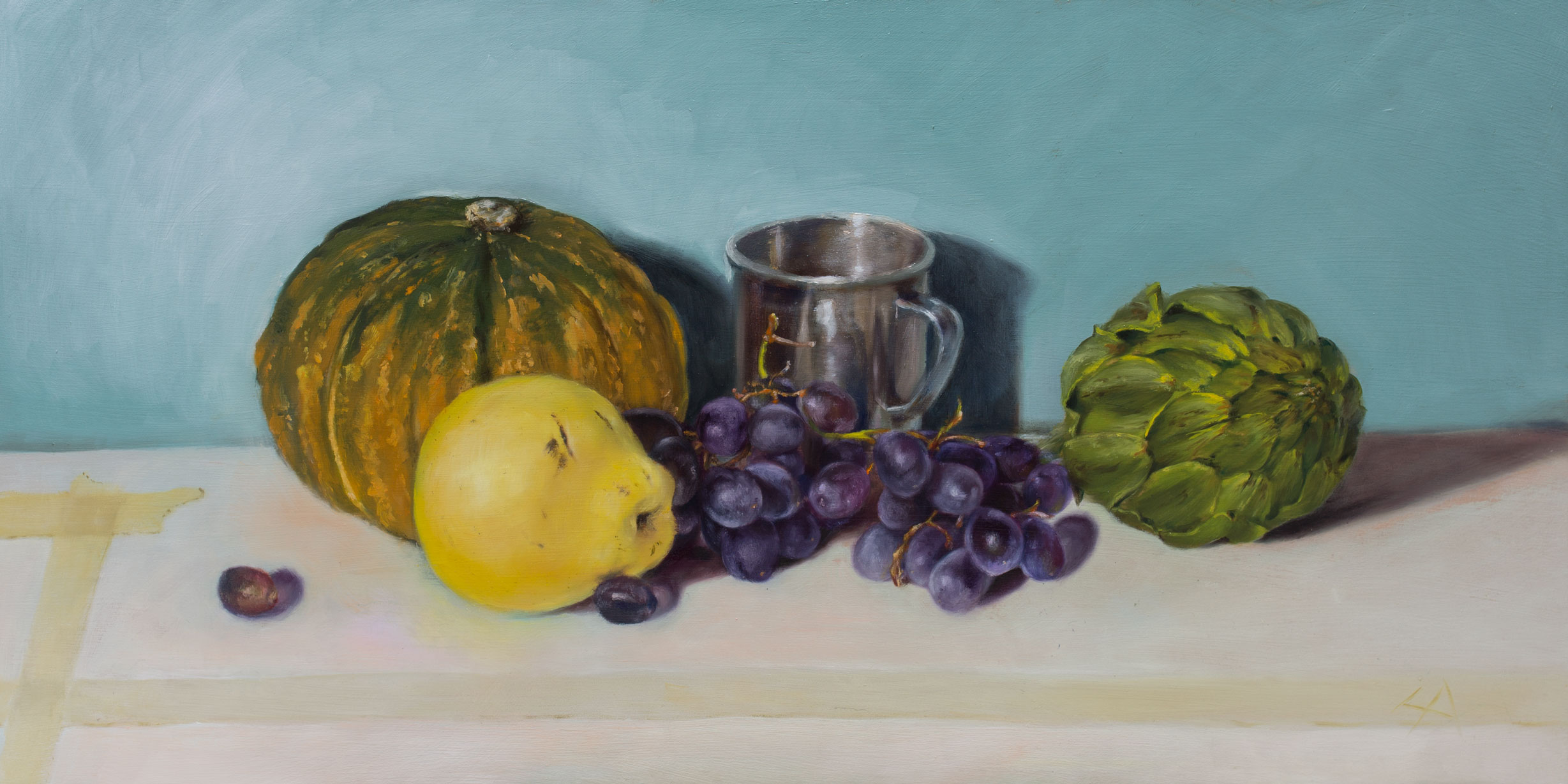 pumpkin,-pear,-grape-and-Artichoke2.jpg