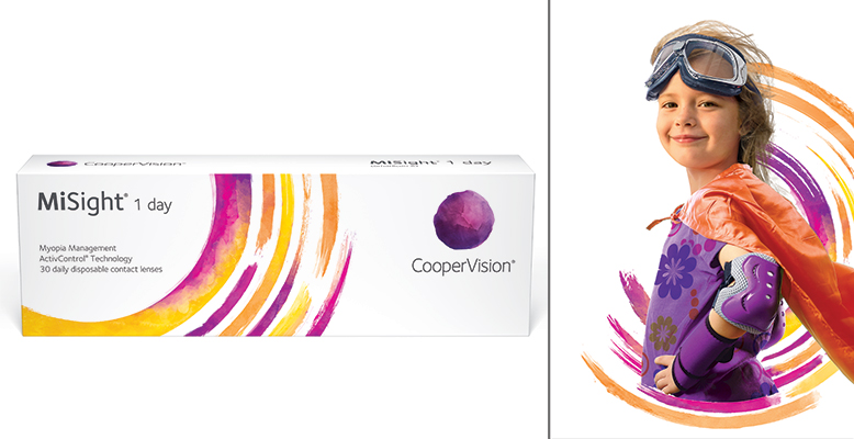CooperVision MiSight with girl.jpg