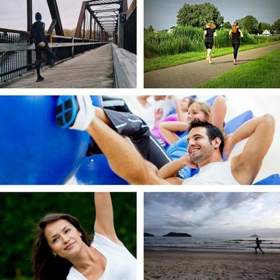 Exercising People (1).jpg