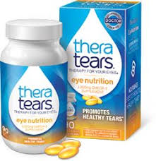 Thera tears nutrition new package.jpg