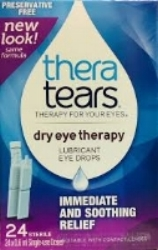 Thera Tears Dry Eye Therapy - new packaging Aug 2018.jpg