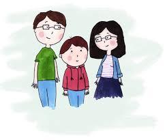my kids vision.jpg
