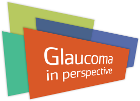 glaucoma-logo Aust.png