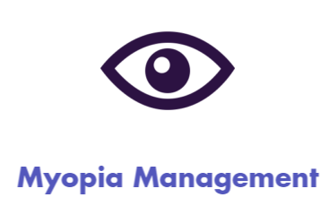 myopia management.PNG