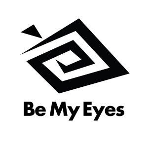 be my eyes app logo.jpg