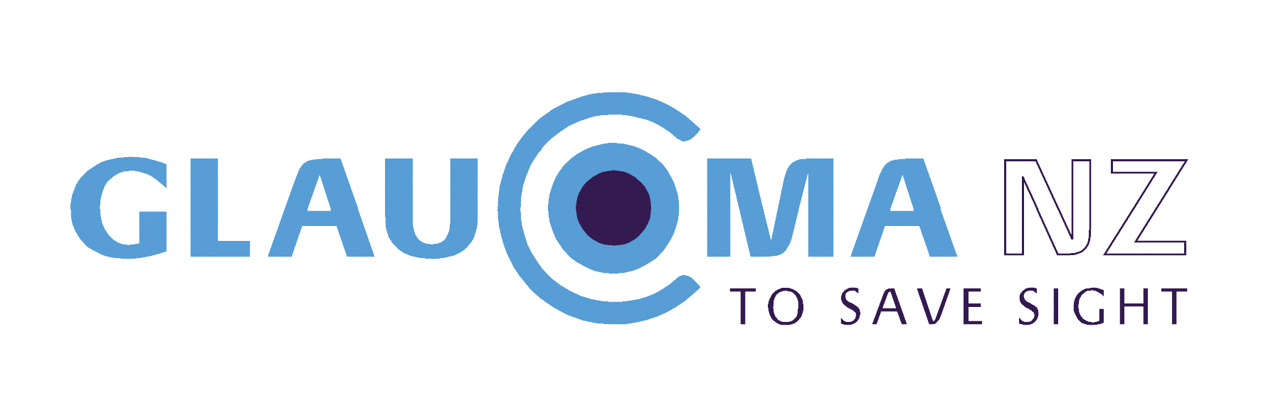 Glaucoma NZ Logo.jpg