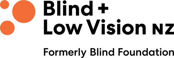 BlindLowVisionLogo-2.png