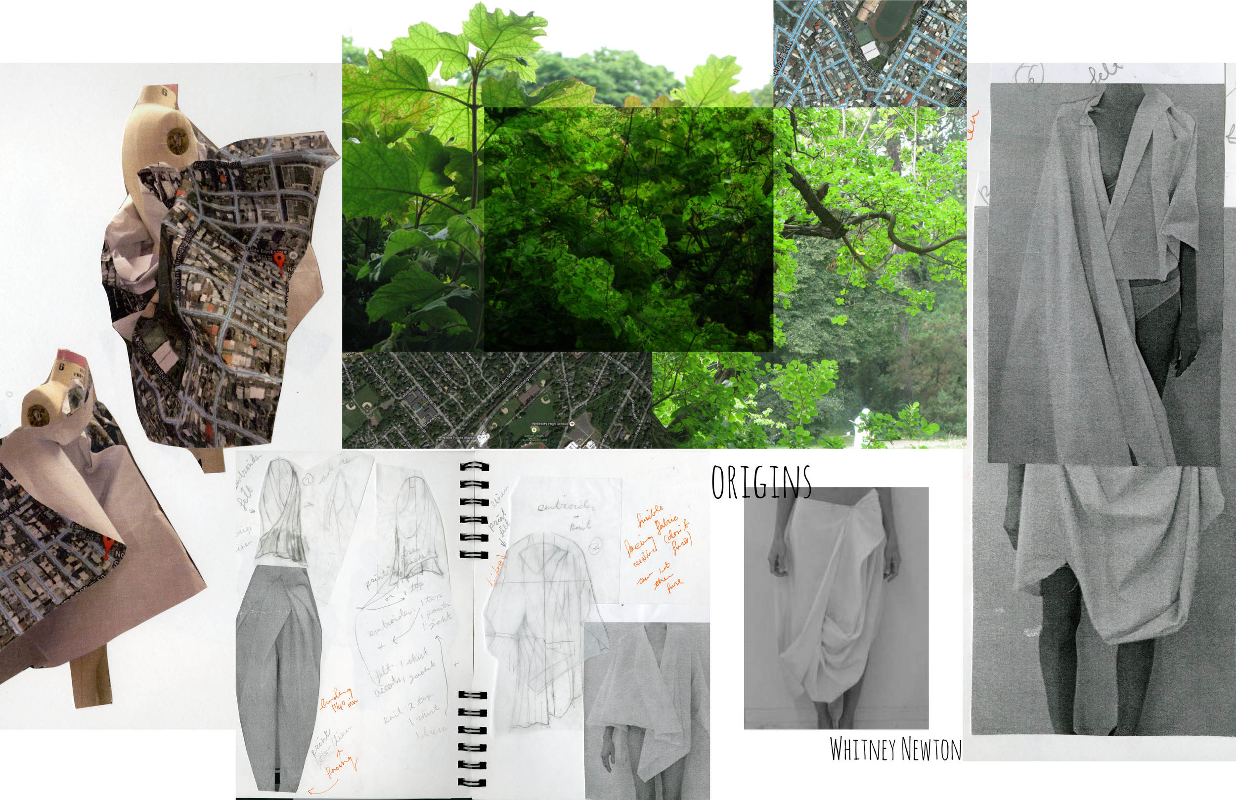 Whitney Newton_Origins Collection Process.jpg