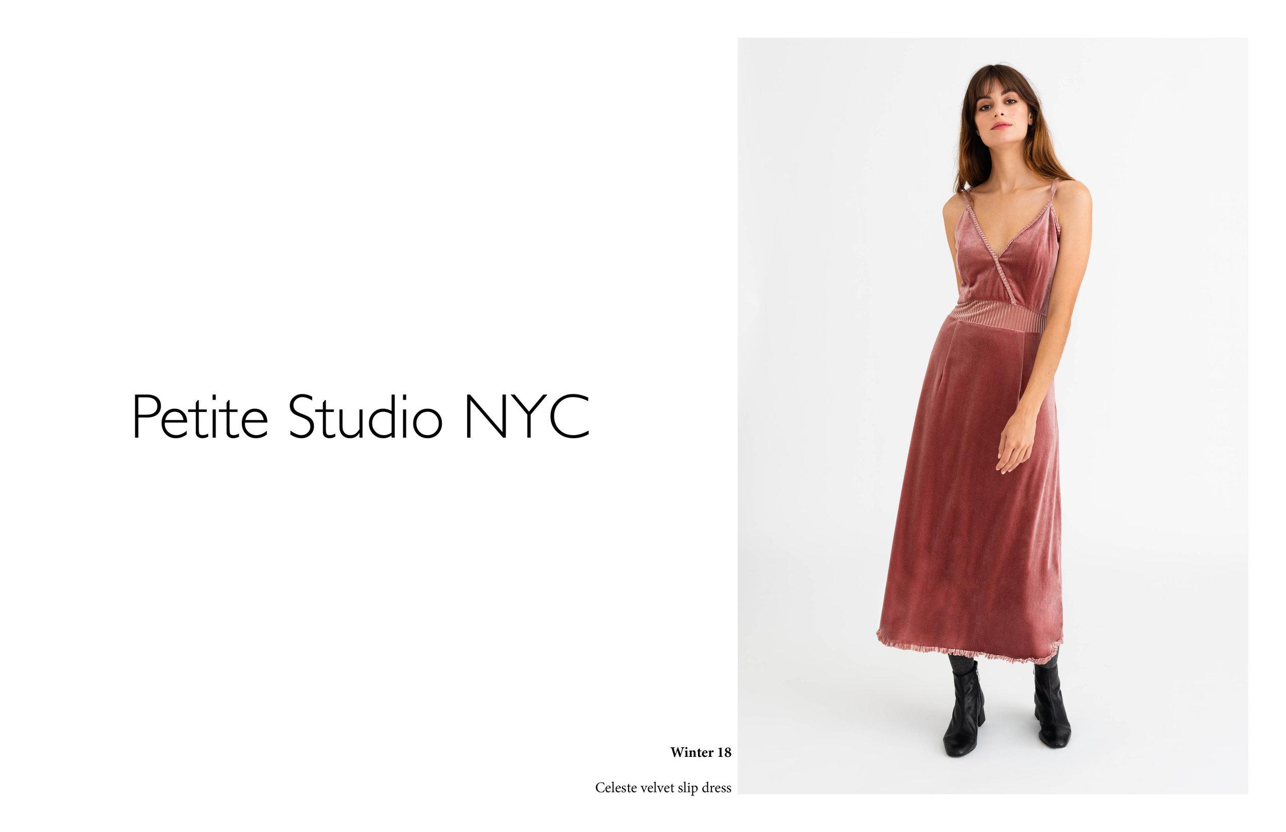 Petite Studio.jpg