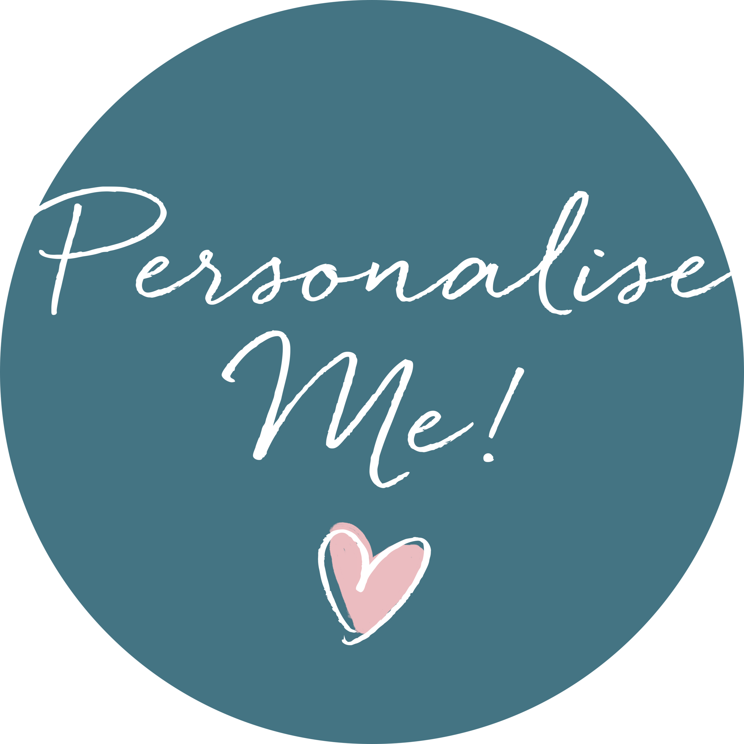 This print can be personalised!  Learn more