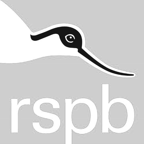 The RSPB