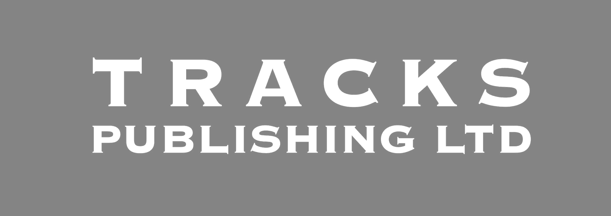 Tracks Publishing
