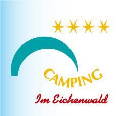 camping-im-eichenwald.jpg