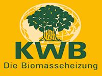 kwb.png