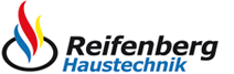 ref_reifenberg.png