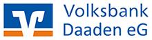 volksbank_daaden.png